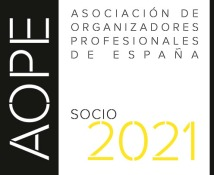 socios-aope-2021